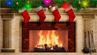 christmasfireplace.jpg