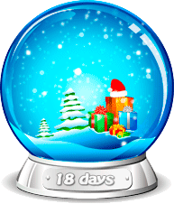 christmasglobe.png