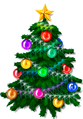 desktop, christmas, tree,new,year,new year,desktop christmas tree,Desktop Enhancements