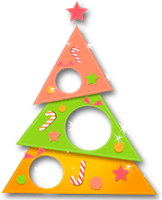paperchristmastree.png