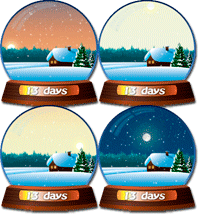 realchristmasglobe.png